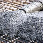 betonavimo-darbai